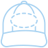 Logo Apparel